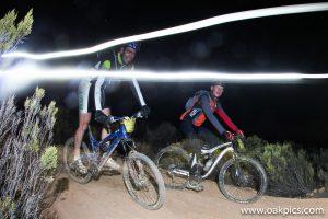 night ride image